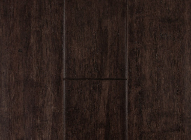 Major Brand Cocoa Strand Smooth Solid Bamboo Flooring - 15 Year Warranty, $2.28/sqft, Lumber Liquidators Sale $2.28 SKU: 10040799 :