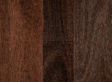 Mayflower Engineered 3/8 x 3-1/8 5 6-1/4 Berkeley Brazilian Oak Engineered Hardwood Flooring, $2.59/sqft, Lumber Liquidators Sale $2.59 SKU: 10045936 :