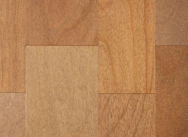 Mayflower Engineered 3/8 x 3-1/8 5 6-1/4 Hampshire Bay Brazilian Oak Engineered Hardwood Flooring, $2.59/sqft, Lumber Liquidators Sale $2.59 SKU: 10045937 :