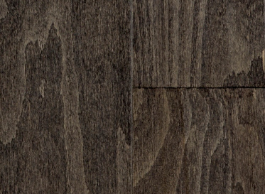 Mayflower Engineered Capstone Grey Beech Engineered Hardwood Flooring, 3/8 x 5, $1.99/sqft, Lumber Liquidators Sale $1.99 SKU: 10035671 :