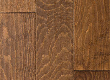 Mayflower Engineered Cheyenne Beech Engineered Hardwood Flooring, 3/8 x 5, $1.99/sqft, Lumber Liquidators Sale $1.99 SKU: 10041081 :