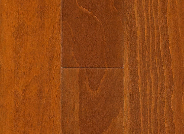 Mayflower Engineered Gunstock Beech Engineered Hardwood Flooring, 3/8 x 5, $1.99/sqft, Lumber Liquidators Sale $1.99 SKU: 10041090 :