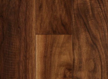 Mayflower Engineered Natural Acacia Engineered Hardwood Flooring, 3/8 x 5, $2.99/sqft, Lumber Liquidators Sale $2.99 SKU: 10043274 :