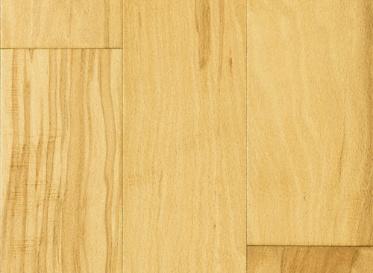 Mayflower Engineered Natural Beech Engineered Hardwood Flooring, 3/8 x 5, $1.99/sqft, Lumber Liquidators Sale $1.99 SKU: 10041083 :