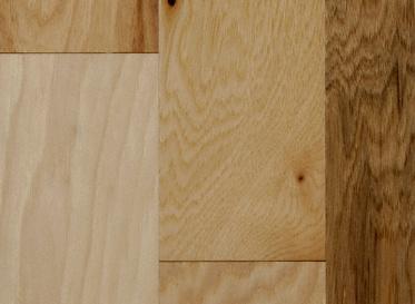 Mayflower Engineered Natural Hickory Engineered Hardwood Flooring, 3/8 x 5, $2.99/sqft, Lumber Liquidators Sale $2.99 SKU: 10042509 :