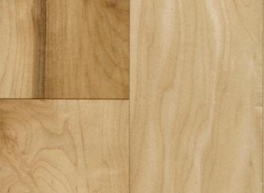 Mayflower Engineered Natural Maple Engineered Hardwood Flooring, 3/8 x 5, $2.99/sqft, Lumber Liquidators Sale $2.99 SKU: 10035677 :