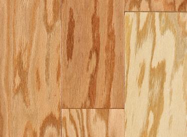Mayflower Engineered Red Oak Click Engineered Hardwood Flooring, 3/8 x 5, $2.99/sqft, Lumber Liquidators Sale $2.99 SKU: 10045515 :