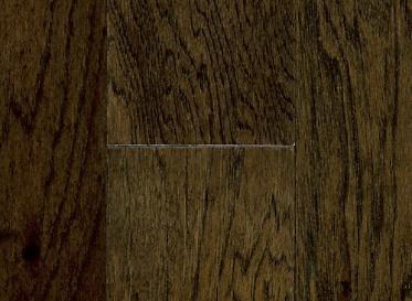 Mayflower Engineered Walnut Hickory Engineered Hardwood Flooring, 3/8 x 5, $2.49/sqft, Lumber Liquidators Sale $2.49 SKU: 10040842 :
