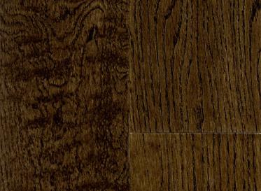 Mayflower Engineered Chase Oak Click Engineered Hardwood Flooring, 5/16 x 5, $1.99/sqft, Lumber Liquidators Sale $1.99 SKU: 10035788 :