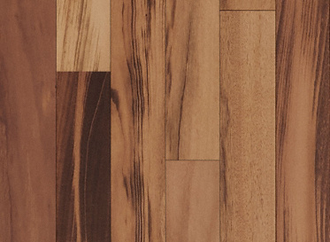 Mayflower Brazilian Koa Flooring, 3/4 x 2-1/4, $3.79/sqft, Lumber Liquidators Sale $3.79 SKU: 10041096 :