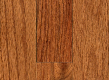 Mayflower Gunstock Oak Solid Hardwood Flooring, 3/4 x 2-1/4, $2.97/sqft, Lumber Liquidators Sale $2.97 SKU: 10044308 :