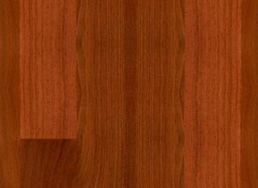 Mayflower Natural Brazilian Cherry Flooring, 3/4 x 2-1/4, $3.79/sqft, Lumber Liquidators Sale $3.79 SKU: 10040165 :
