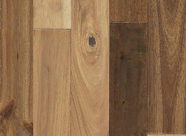 Mayflower Bar Harbor Acacia Solid Hardwood Flooring, 3/4 x 3-1/2, $4.29/sqft, Lumber Liquidators Sale $4.29 SKU: 10044326 :