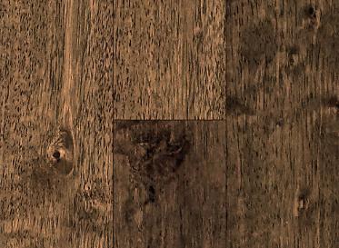 Mayflower Chestnut Hill Hevea Solid Hardwood Flooring, 3/4 x 3-1/2, $2.99/sqft, Lumber Liquidators Sale $2.99 SKU: 10042547 :