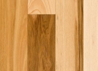 Mayflower Millrun Hickory Solid Hardwood Flooring, 3/4 x 3-1/4, $3.69/sqft, Lumber Liquidators Sale $3.69 SKU: 10024884 :