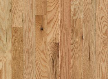 Mayflower Red Oak Solid Hardwood Flooring, 3/4 x 3-1/4, $3.67/sqft, Lumber Liquidators Sale $3.67 SKU: 10044306 :