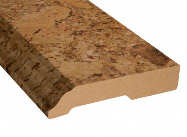Medina Cork Baseboard, Lumber Liquidators Sale $2.49 SKU: 10024876 :