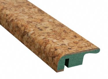 Medina Cork End Cap, Lumber Liquidators Sale $3.49 SKU: 10024874 :