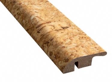 Medina Cork Reducer, Lumber Liquidators Sale $3.49 SKU: 10024875 :