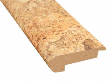 Medina Cork Stair Nose, Lumber Liquidators Sale $3.69 SKU: 10024873 :