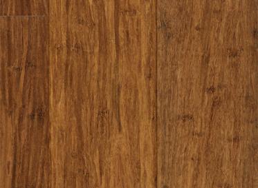 Bamboo Flooring Usa