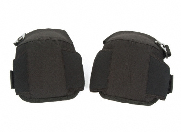 Norge Knee Pads Soft Non Scratching - 1 pair, Lumber Liquidators, Flooring Tools