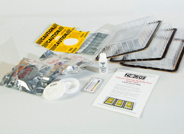 Norge Moisture Test Kit Value Pack - 3 per pack, Lumber Liquidators, Flooring Tools