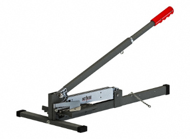 Norge Multi Flooring Cutter, Lumber Liquidators, Flooring Tools