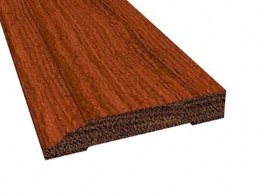 PRE BW Cumaru BC 1/2 x 3-3/4 x 8´ BB, Lumber Liquidators Sale $10.99 SKU: 10044172 :