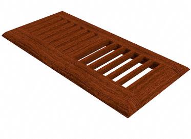 PRE BW Cumaru BC 4x10 DI Grill, Lumber Liquidators Sale $49.99 SKU: 10044188 :