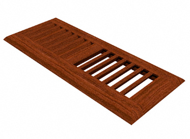 PRE BW Cumaru BC 4x12 DI Grill, Lumber Liquidators Sale $49.99 SKU: 10044190 :