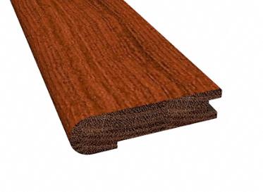 PRE BW Matte Braz Cherry 5/8x2-3/4x78 SN, Lumber Liquidators Sale $12.95 SKU: 10044991 :