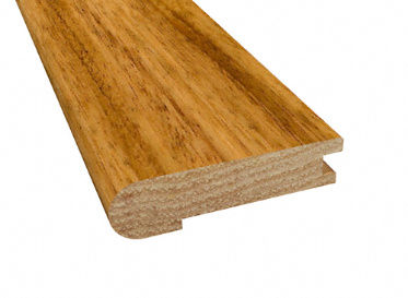 PRE BW Matte Braz Koa 5/8 x 2-3/4 x78 SN, Lumber Liquidators Sale $11.99 SKU: 10044993 :