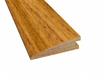 PRE BW Matte Braz Koa 5/8 x2-1/4 x78 RED, Lumber Liquidators Sale $9.99 SKU: 10044992 :