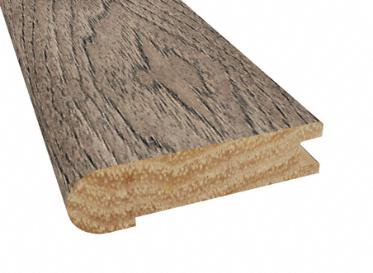 PRE BWDS HavershamHickory3/4x3-1/8x78 SN, Lumber Liquidators Sale $12.99 SKU: 10048672 :