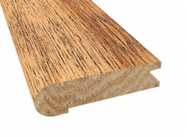 PRE BWDS PepperellHickory3/4x3-1/8x78 SN, Lumber Liquidators Sale $12.99 SKU: 10048667 :
