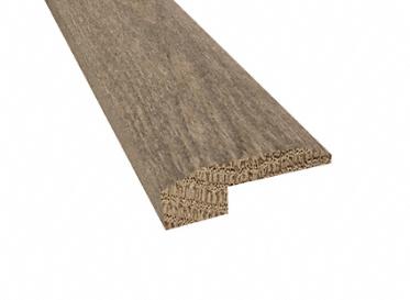 12mm Vineyard Reserve Html Sale Hardwood Floors Wood
