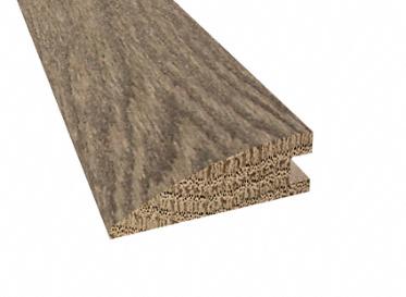 PRE BWDS Vineyard HavenOak3/4x3-1/8x78SN, Lumber Liquidators