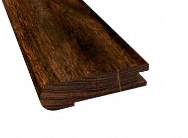 PRE Burnished Acacia 5/8x 2-3/4 x 78 SN, Lumber Liquidators Sale $13.99 SKU: 10043879 :