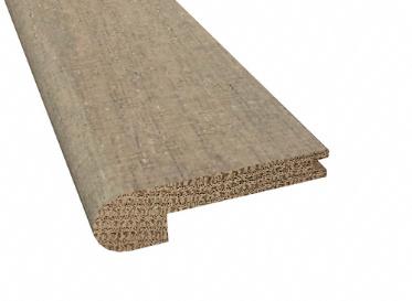 PRE CanningtonGryBraz Oak3/8x2-3/4x78 SN, Lumber Liquidators