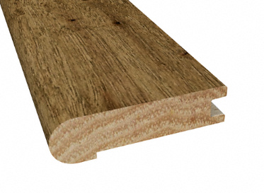 PRE Copper Ridge Hickory 3/4x3-1/8x78 SN, Lumber Liquidators Sale $9.99 SKU: 10044009 :