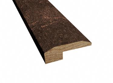 PRE DS Amarillo Span Hickory 5/8x2x78 TH, Lumber Liquidators Sale $6.99 SKU: 10046524 :