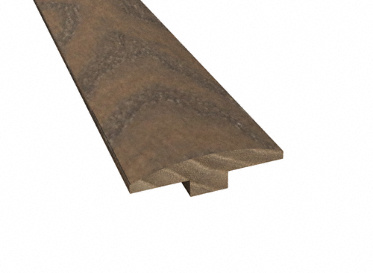 PRE DS Point Reyes Ash 1/4 x 2 x 78 TM, Lumber Liquidators Sale $6.95 SKU: 10047048 :