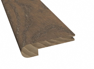 PRE DS Point Reyes Ash 3/8 x2-3/4 x78 SN, Lumber Liquidators Sale $9.95 SKU: 10047047 :