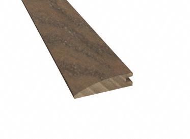 PRE DS Point Reyes Ash 3/8x1-1/2 x78 RED, Lumber Liquidators Sale $6.95 SKU: 10047045 :