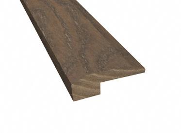 PRE DS Point Reyes Ash 5/8 x 2 x 78 TH, Lumber Liquidators Sale $6.95 SKU: 10047044 :