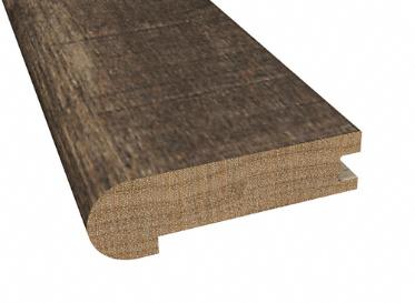 PRE DS Rattan Maple 3/4 x 3-1/8 x 78 SN, Lumber Liquidators Sale $9.99 SKU: 10044764 :