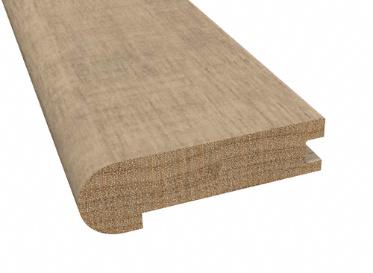 PRE DS Seaport Maple 3/4 x3-1/8x78 SN, Lumber Liquidators Sale $9.95 SKU: 10044755 :