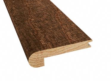 PRE DS Sepia Spanish Hick3/8x2-3/4x78 SN, Lumber Liquidators Sale $9.99 SKU: 10046532 :
