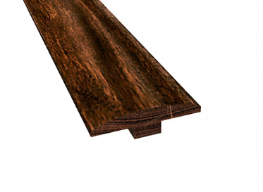 PRE HS Burnished AcaciaT 1/4 x 2 x 78 TM, Lumber Liquidators Sale $7.99 SKU: 10044212 :